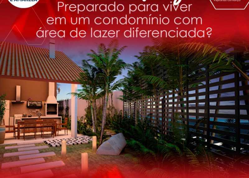 WhatsApp Image 2021-06-08 at 1 - Apartamento 2 quartos à venda Limeira,SP - R$ 160.000 - VIAP20027 - 12