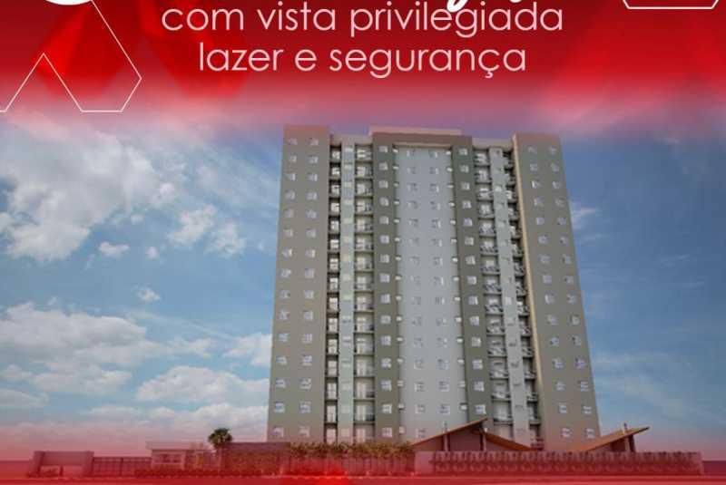 WhatsApp Image 2021-06-08 at 1 - Apartamento 2 quartos à venda Limeira,SP - R$ 160.000 - VIAP20027 - 13