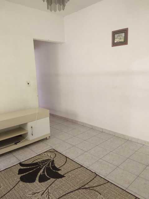 IMG_20210605_113724035 - Casa 2 quartos à venda Itatiba,SP Jardim Ester - R$ 255.000 - VICA20017 - 5