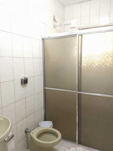IMG_20210605_113750330 - Casa 2 quartos à venda Itatiba,SP Jardim Ester - R$ 255.000 - VICA20017 - 12