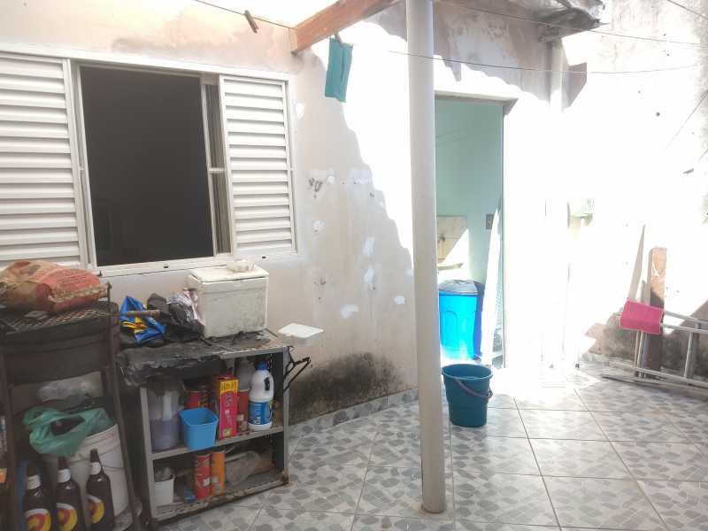 IMG_20210605_113825768 - Casa 2 quartos à venda Itatiba,SP Jardim Ester - R$ 255.000 - VICA20017 - 14