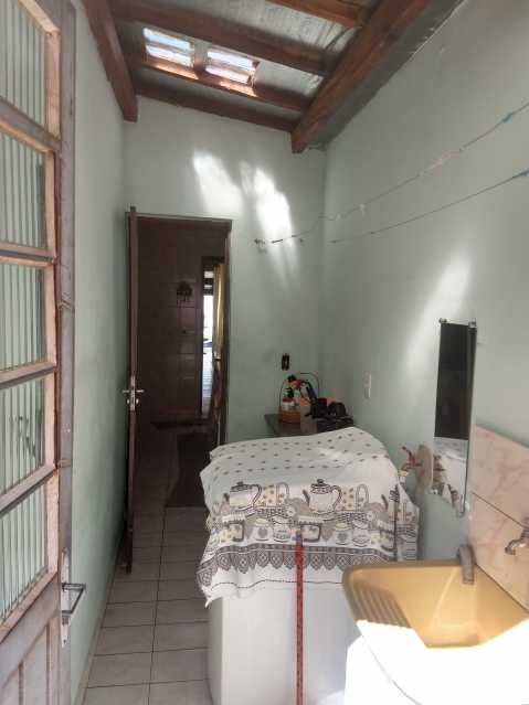 IMG_20210605_113859819_HDR - Casa 2 quartos à venda Itatiba,SP Jardim Ester - R$ 255.000 - VICA20017 - 13