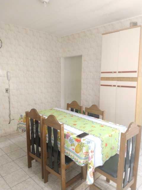 IMG_20210605_113916177 - Casa 2 quartos à venda Itatiba,SP Jardim Ester - R$ 255.000 - VICA20017 - 8