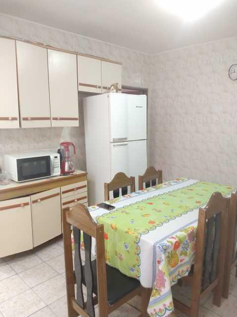 IMG_20210605_113931031 - Casa 2 quartos à venda Itatiba,SP Jardim Ester - R$ 255.000 - VICA20017 - 9