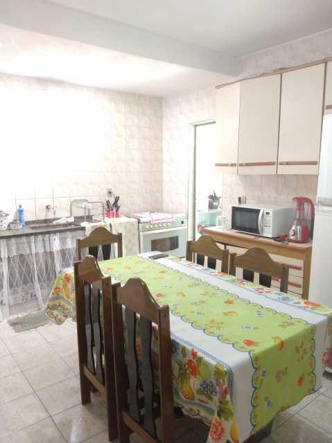 IMG_20210605_113939491 - Casa 2 quartos à venda Itatiba,SP Jardim Ester - R$ 255.000 - VICA20017 - 10