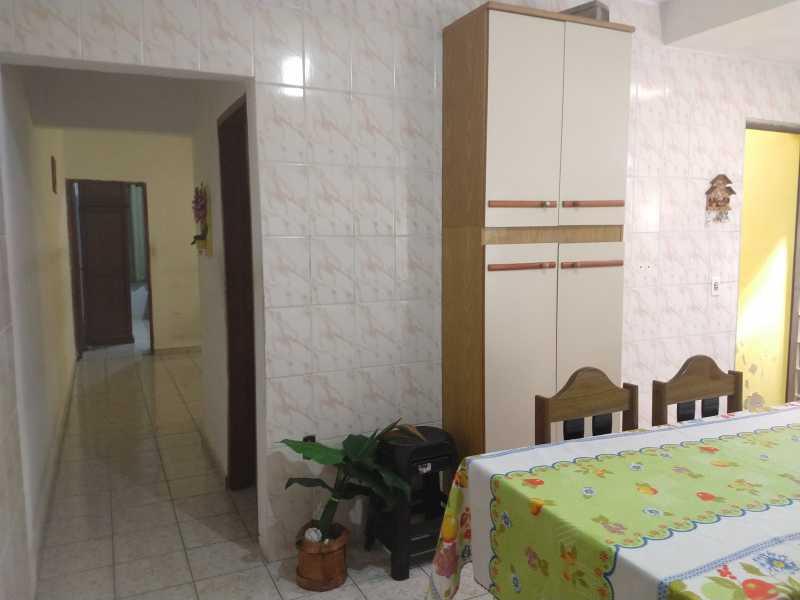 IMG_20210605_113955499 - Casa 2 quartos à venda Itatiba,SP Jardim Ester - R$ 255.000 - VICA20017 - 11