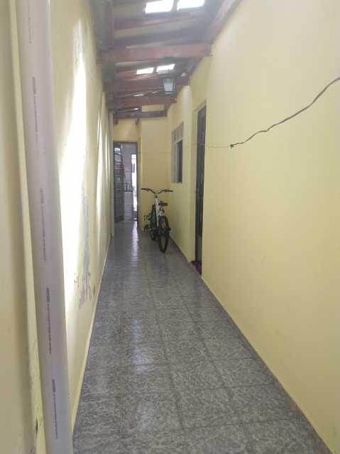IMG_20210605_114019249 - Casa 2 quartos à venda Itatiba,SP Jardim Ester - R$ 255.000 - VICA20017 - 3