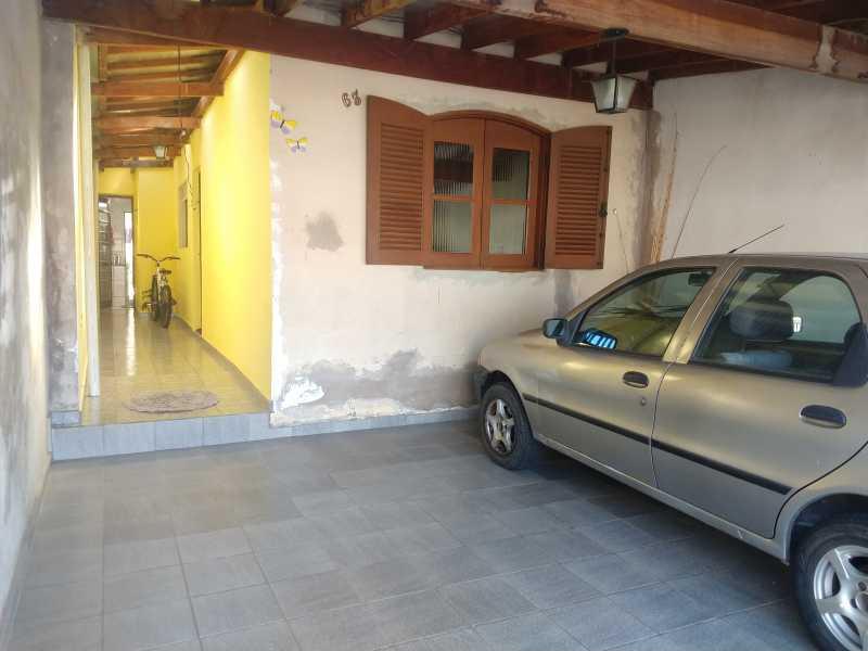 IMG_20210605_114041511 - Casa 2 quartos à venda Itatiba,SP Jardim Ester - R$ 255.000 - VICA20017 - 1