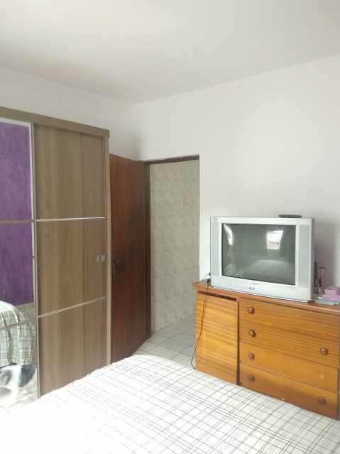 IMG_20210605_113552993 - Casa 2 quartos à venda Itatiba,SP Jardim Ester - R$ 255.000 - VICA20017 - 7