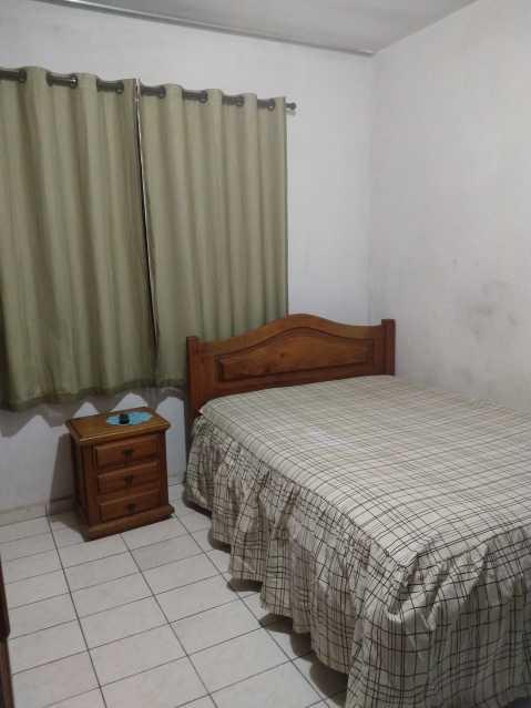 IMG_20210605_113643187 - Casa 2 quartos à venda Itatiba,SP Jardim Ester - R$ 255.000 - VICA20017 - 6