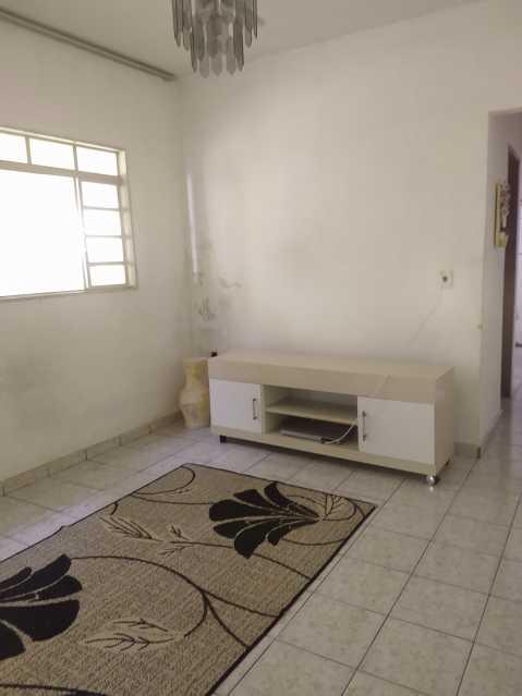 IMG_20210605_113717791 - Casa 2 quartos à venda Itatiba,SP Jardim Ester - R$ 255.000 - VICA20017 - 4