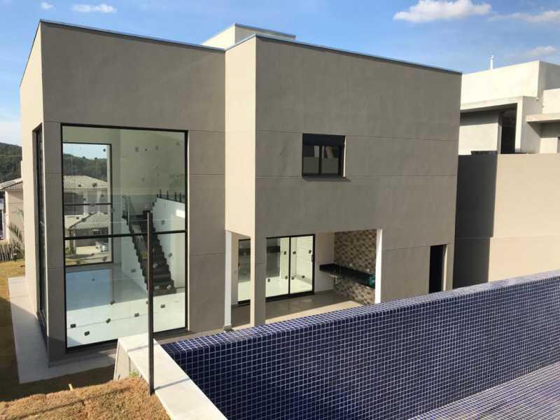 WhatsApp Image 2021-06-08 at 1 - Casa em Condomínio 3 quartos à venda Itatiba,SP - R$ 1.425.000 - VICN30126 - 4