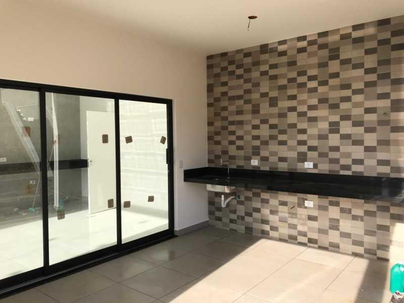 WhatsApp Image 2021-06-08 at 1 - Casa em Condomínio 3 quartos à venda Itatiba,SP - R$ 1.425.000 - VICN30126 - 6