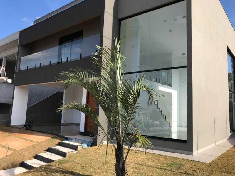 WhatsApp Image 2021-06-08 at 1 - Casa em Condomínio 3 quartos à venda Itatiba,SP - R$ 1.425.000 - VICN30126 - 7