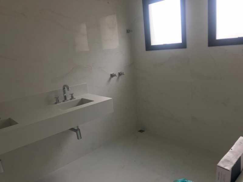 WhatsApp Image 2021-06-08 at 1 - Casa em Condomínio 3 quartos à venda Itatiba,SP - R$ 1.425.000 - VICN30126 - 9