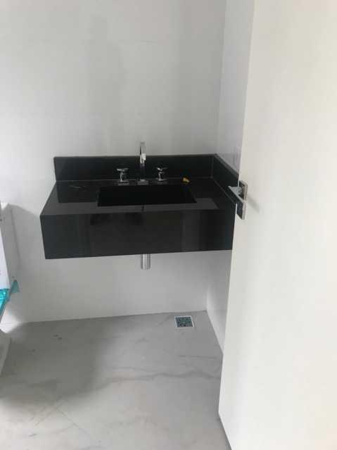 WhatsApp Image 2021-06-08 at 1 - Casa em Condomínio 3 quartos à venda Itatiba,SP - R$ 1.425.000 - VICN30126 - 11