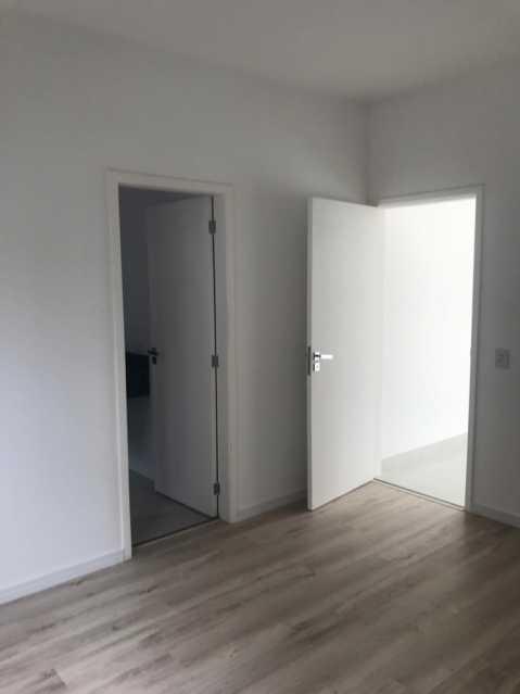 WhatsApp Image 2021-06-08 at 1 - Casa em Condomínio 3 quartos à venda Itatiba,SP - R$ 1.425.000 - VICN30126 - 12
