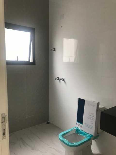 WhatsApp Image 2021-06-08 at 1 - Casa em Condomínio 3 quartos à venda Itatiba,SP - R$ 1.425.000 - VICN30126 - 13