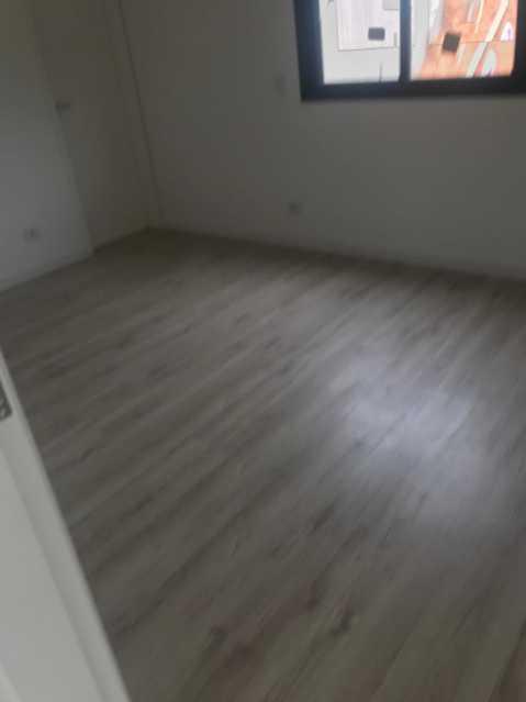 WhatsApp Image 2021-06-08 at 1 - Casa em Condomínio 3 quartos à venda Itatiba,SP - R$ 1.425.000 - VICN30126 - 15