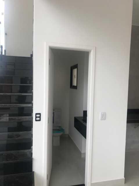 WhatsApp Image 2021-06-08 at 1 - Casa em Condomínio 3 quartos à venda Itatiba,SP - R$ 1.425.000 - VICN30126 - 17