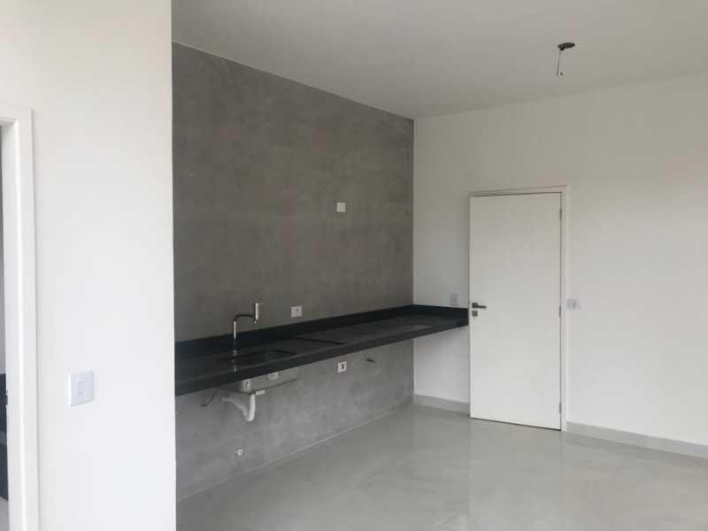 WhatsApp Image 2021-06-08 at 1 - Casa em Condomínio 3 quartos à venda Itatiba,SP - R$ 1.425.000 - VICN30126 - 18