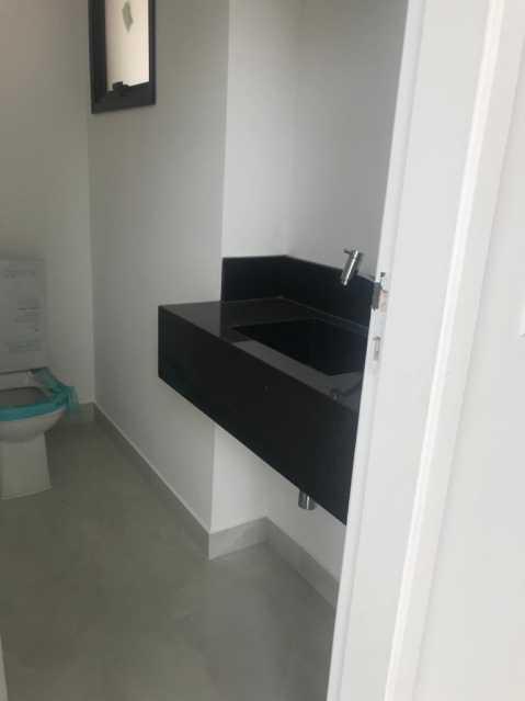 WhatsApp Image 2021-06-08 at 1 - Casa em Condomínio 3 quartos à venda Itatiba,SP - R$ 1.425.000 - VICN30126 - 19