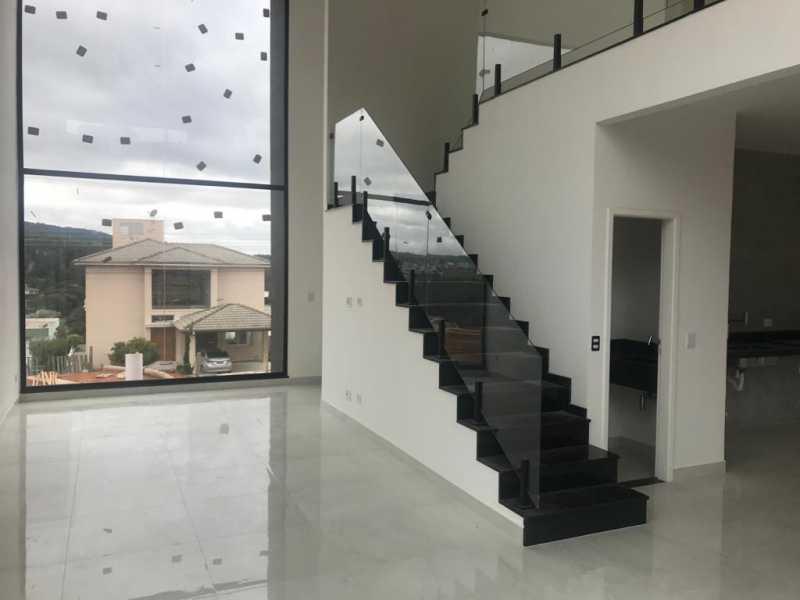 WhatsApp Image 2021-06-08 at 1 - Casa em Condomínio 3 quartos à venda Itatiba,SP - R$ 1.425.000 - VICN30126 - 20