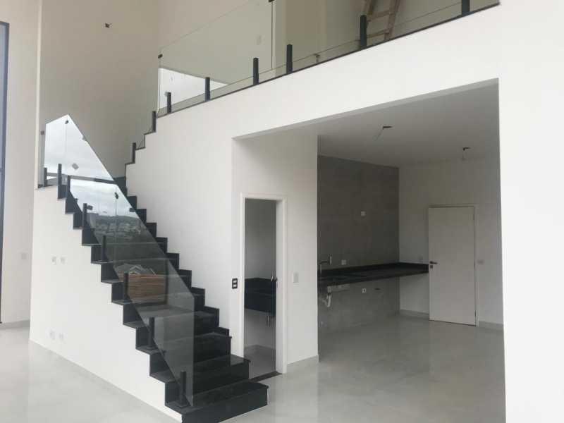 WhatsApp Image 2021-06-08 at 1 - Casa em Condomínio 3 quartos à venda Itatiba,SP - R$ 1.425.000 - VICN30126 - 21
