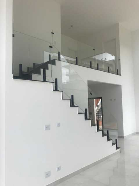 WhatsApp Image 2021-06-08 at 1 - Casa em Condomínio 3 quartos à venda Itatiba,SP - R$ 1.425.000 - VICN30126 - 22