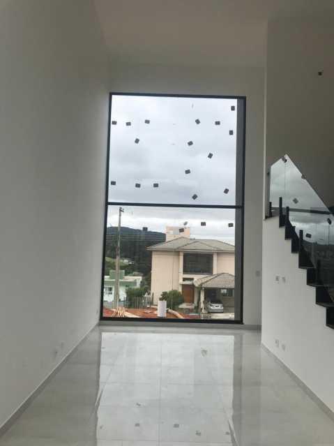 WhatsApp Image 2021-06-08 at 1 - Casa em Condomínio 3 quartos à venda Itatiba,SP - R$ 1.425.000 - VICN30126 - 23