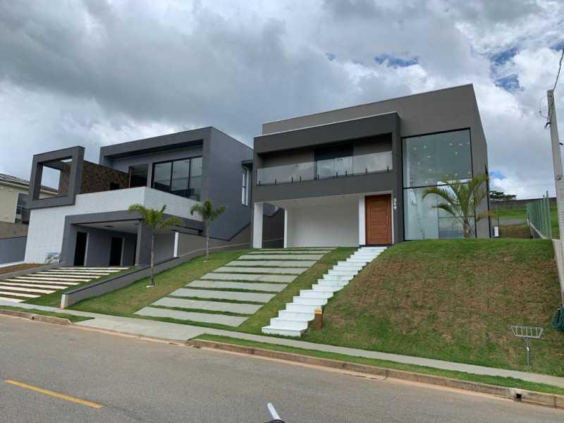 WhatsApp Image 2021-06-08 at 1 - Casa em Condomínio 3 quartos à venda Itatiba,SP - R$ 1.425.000 - VICN30126 - 25