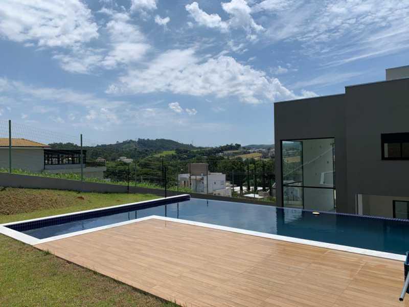 WhatsApp Image 2021-06-08 at 1 - Casa em Condomínio 3 quartos à venda Itatiba,SP - R$ 1.425.000 - VICN30126 - 27