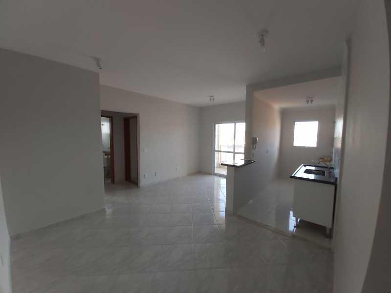 20210601_142054 - Apartamento 2 quartos à venda Itatiba,SP - R$ 290.000 - VIAP20030 - 1