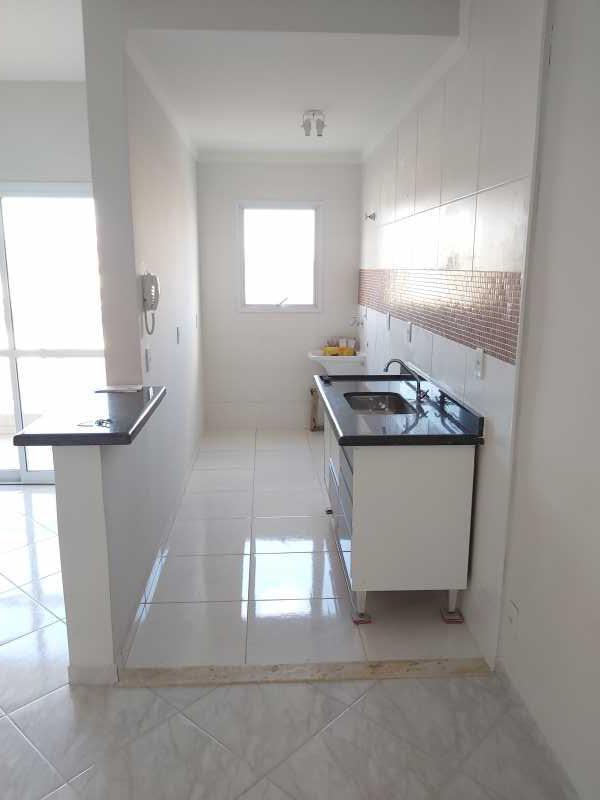20210601_142107 - Apartamento 2 quartos à venda Itatiba,SP - R$ 290.000 - VIAP20030 - 3