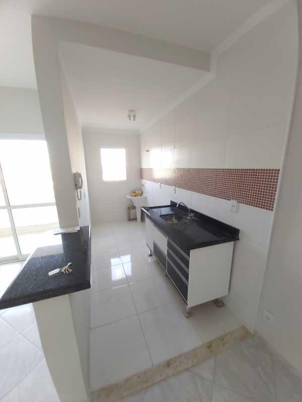 20210601_142122 - Apartamento 2 quartos à venda Itatiba,SP - R$ 290.000 - VIAP20030 - 4