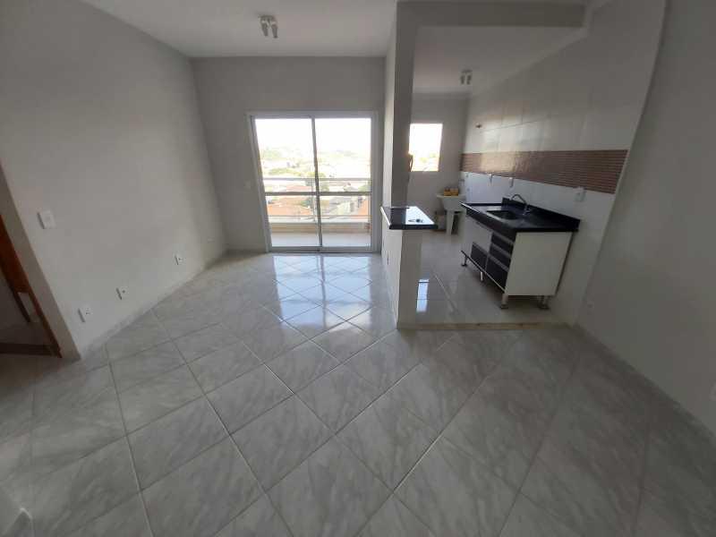 20210601_142138 - Apartamento 2 quartos à venda Itatiba,SP - R$ 290.000 - VIAP20030 - 5