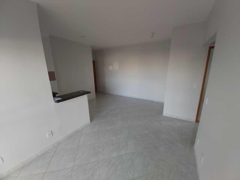 20210601_142149 - Apartamento 2 quartos à venda Itatiba,SP - R$ 290.000 - VIAP20030 - 6