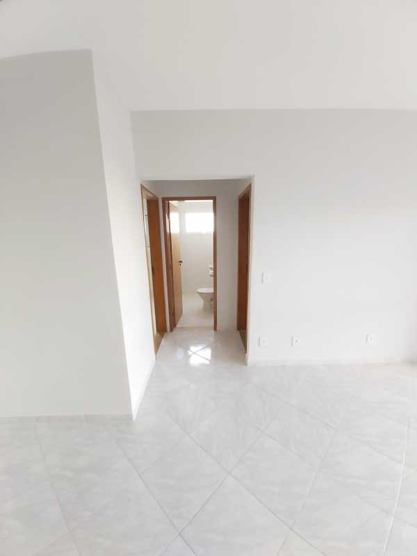 20210601_142221 - Apartamento 2 quartos à venda Itatiba,SP - R$ 290.000 - VIAP20030 - 7