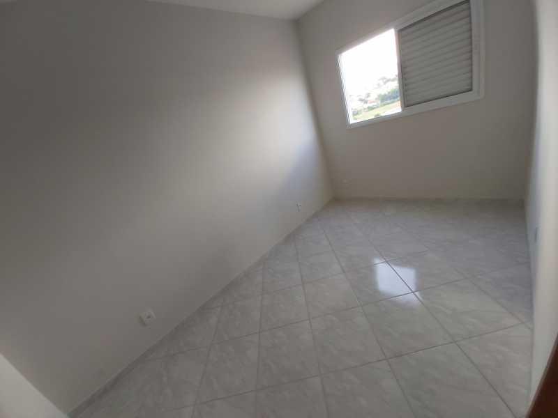 20210601_142247 - Apartamento 2 quartos à venda Itatiba,SP - R$ 290.000 - VIAP20030 - 9