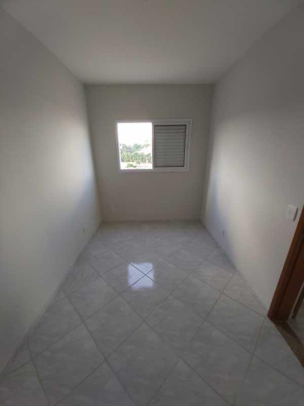 20210601_142303 - Apartamento 2 quartos à venda Itatiba,SP - R$ 290.000 - VIAP20030 - 10