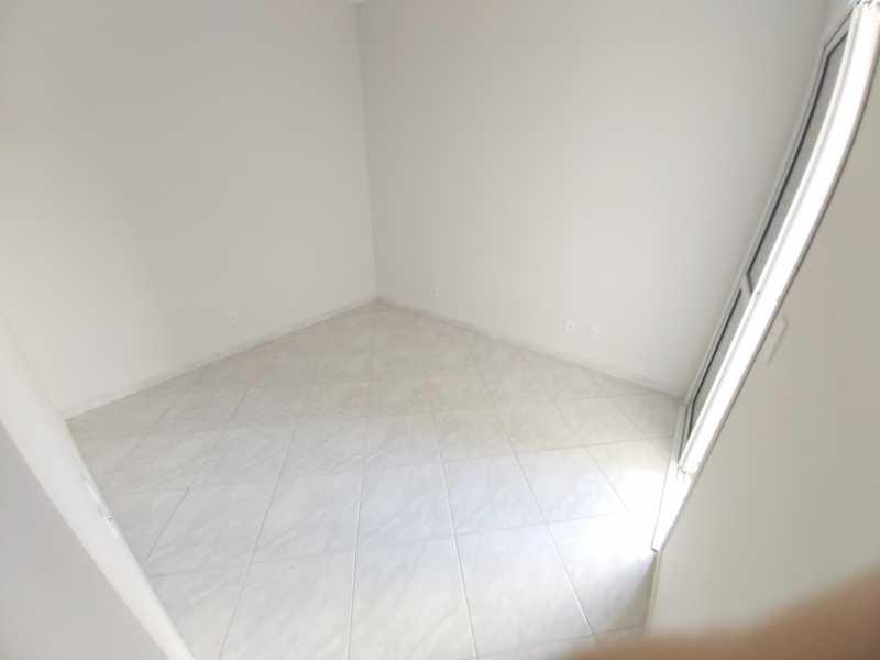 20210601_142337 - Apartamento 2 quartos à venda Itatiba,SP - R$ 290.000 - VIAP20030 - 12