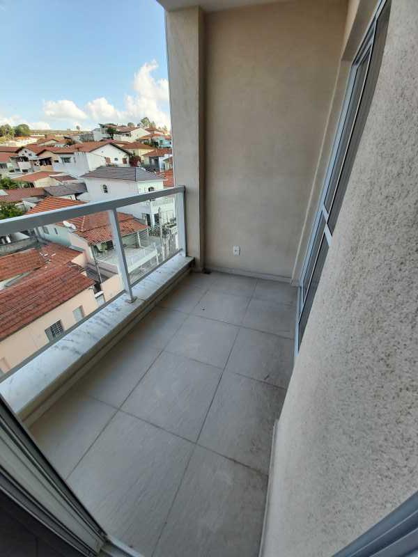 20210601_142351 - Apartamento 2 quartos à venda Itatiba,SP - R$ 290.000 - VIAP20030 - 13