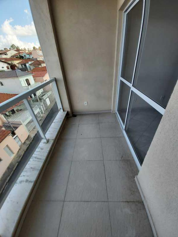 20210601_142357 - Apartamento 2 quartos à venda Itatiba,SP - R$ 290.000 - VIAP20030 - 14