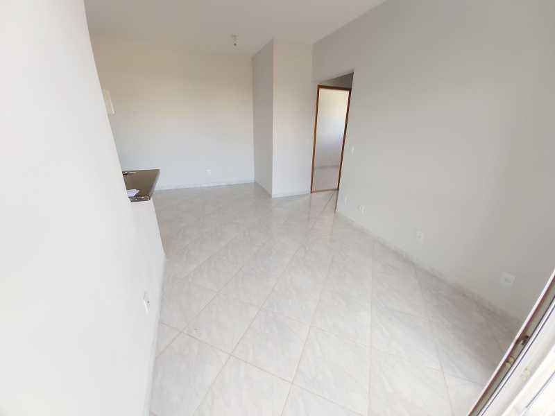 20210601_142509 - Apartamento 2 quartos à venda Itatiba,SP - R$ 290.000 - VIAP20030 - 15