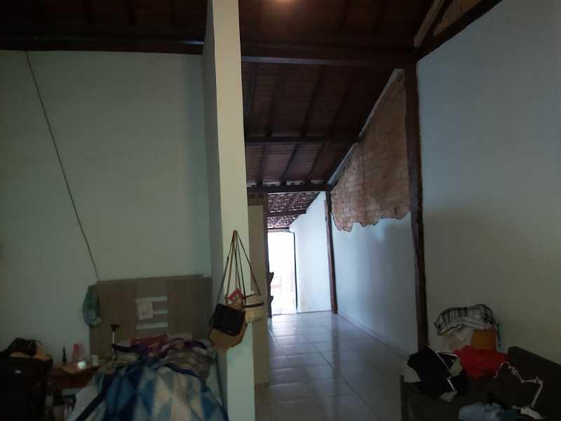 20210524_092156 - Casa à venda Itatiba,SP Vila Santa Cruz - R$ 850.000 - VICA00012 - 3