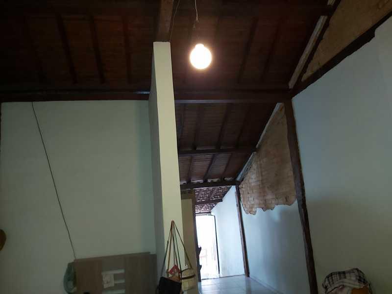 20210524_092208 - Casa à venda Itatiba,SP Vila Santa Cruz - R$ 850.000 - VICA00012 - 4