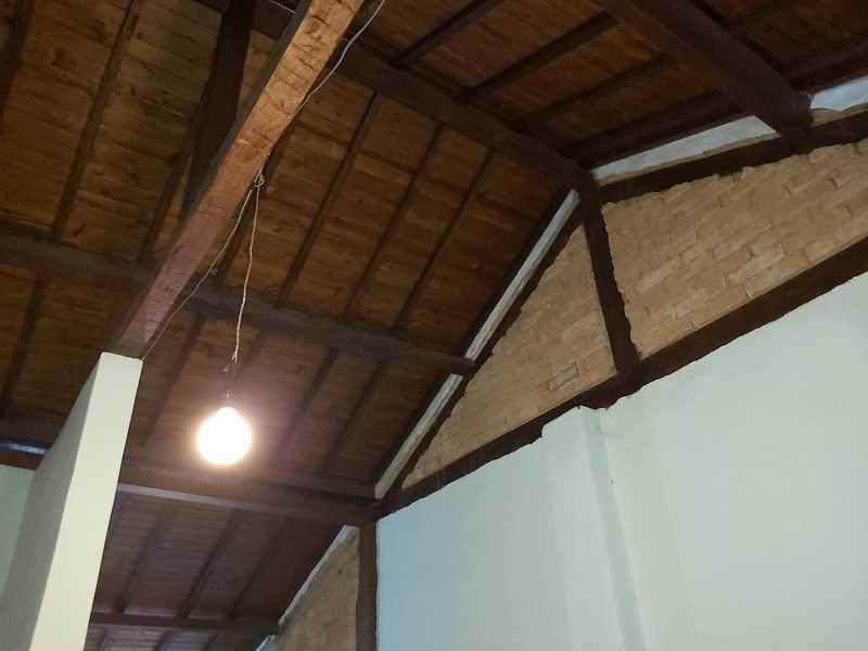 20210524_092216 - Casa à venda Itatiba,SP Vila Santa Cruz - R$ 850.000 - VICA00012 - 5