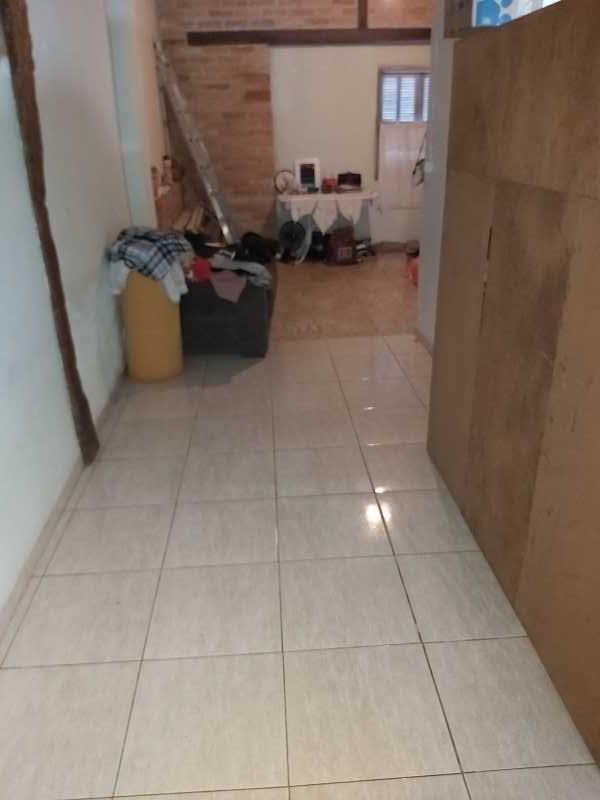 20210524_092238 - Casa à venda Itatiba,SP Vila Santa Cruz - R$ 850.000 - VICA00012 - 6