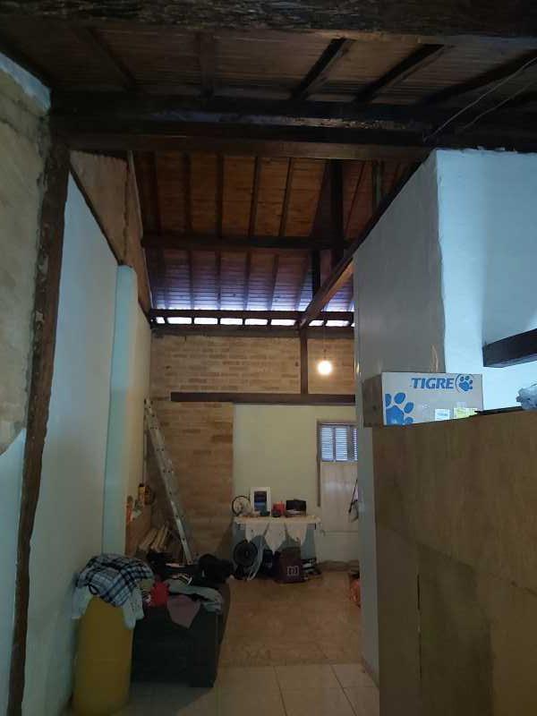 20210524_092244 - Casa à venda Itatiba,SP Vila Santa Cruz - R$ 850.000 - VICA00012 - 7