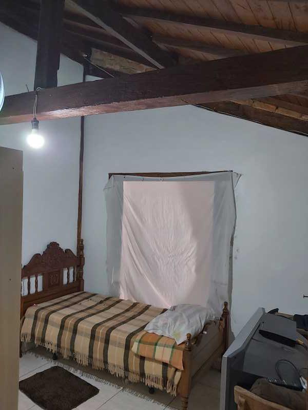 20210524_092250 - Casa à venda Itatiba,SP Vila Santa Cruz - R$ 850.000 - VICA00012 - 8
